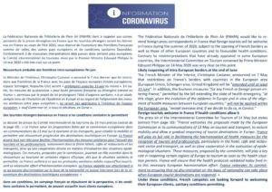 thumbnail of info coronavirus